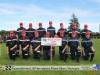 rassemblement-jsp-ceremonie-20130622_025