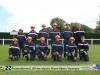 rassemblement-jsp-ceremonie-20130622_026