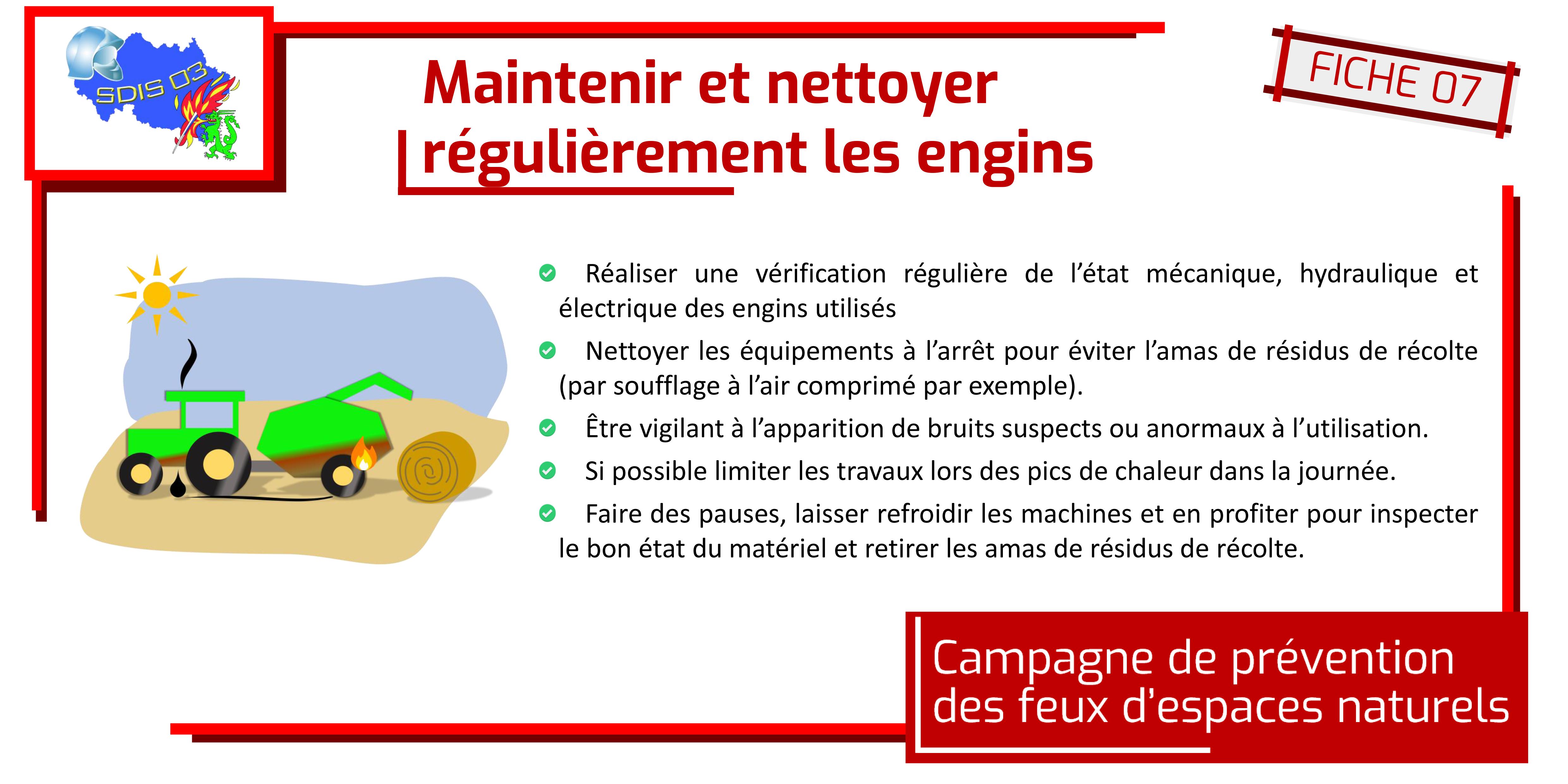 Présentation campagne prévention FEN