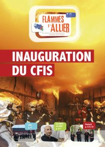 FLAMMES ALLIER N°20_Page_01