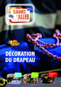 FLAMMES ALLIER N°21_Page_01