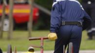 Suite aux épreuves de rattrapage du Brevet National de Jeunes Sapeurs-Pompiers 2014, vous pouvez accéder aux résultats ci-dessous : Brevet JSP 2014 Brevet JSP 2014 – rattrapage