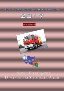 guide-des-actions-de-formations-2017-v_page_001