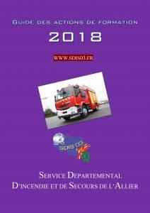 Guide des actions de formations 2018_Page_001