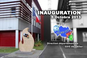 Inauguration_photo