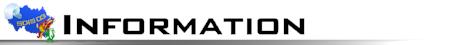 Chapitre_siteweb_Information