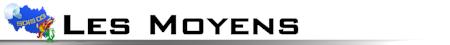 Chapitre_siteweb_LesMoyens