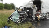 Date: 23 / 06 / 2014 | 10:19 Commune: Coulanges Lieu: RN79 Type de Sinistre: Accident PL / VL Le Centre de traitement de l'alerte (CTA/CODIS) reçoit une demande secours […]