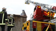 Date: 26 / 06 / 2014 | 11:50 Commune: Saulcet Lieu: rue de la tour Penaud Type de Sinistre:(au départ) Feu de maison Le Centre de traitement de l'alerte (CTA/CODIS) […]