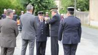 Date: 17 / 06 / 2014 Commune: Urçay Lieu: Centre de Secours   Mardi 17 juin 2014, a eu lieu la passation de commandement entre le capitaine honoraire […]