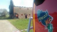 Date: 19 / 10 / 2014   10:12 Commune: Verneix Lieu: 17 lieu dit «Bujasse» Type de Sinistre: Feu de bâtiment agricole Le Centre de traitement de l'alerte (CTA) reçoit […]