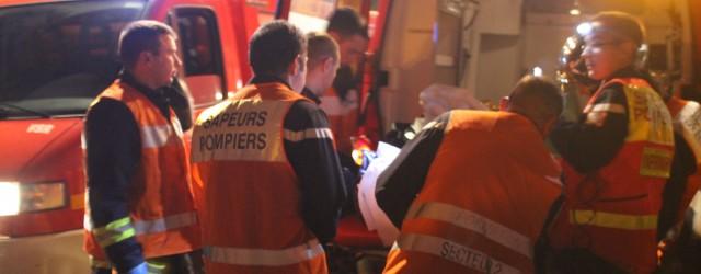 Date: 31 / 10 / 2014 | 19:30 Commune: BESSON Lieu: Le bourg Type de Manœuvre: Accident VL / VL Une manœuvre inter-centre avec pour thème un accident de […]
