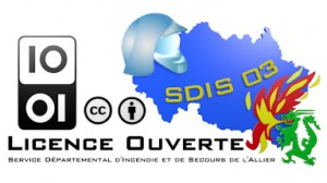Logo_LicenceOuverte_mini