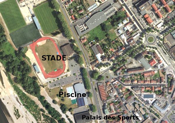 vue_ciel_stadeMoulins_noms