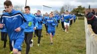 Le cross départemental est le premier événement sportif d'envergure de cette année. Le cross 2015s'est déroulé au stade municipal Guillet à Ainay le Château, le samedi 14 février. Environ 450 […]