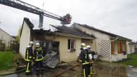 Date: 03 / 04 / 2015 | 08:47 Commune: Bellerive sur Allier Lieu: rue des pinsons Type de Sinistre:Feu de garage Le Centre de traitement de l'alerte (CTA/CODIS) reçoit une […]