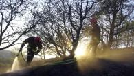 Date: 23 / 04 / 2015 | 18:43 Commune: Chouvigny Lieu: Lieu-dit Peraclos Type de Sinistre: Feu de broussailles Le Centre de traitement de l'alerte (CTA) reçoit une demande secours […]