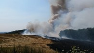 Date: 16 / 07 / 2015 | 22:41 Commune: LD Montenier – ANDELAROCHE Type de Sinistre:(au départ) Feu de broussailles et forêt Le CTA reçoit une demande de secours pour […]