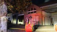 Date: 28/10 / 2015 | Commune:Châtel de Neuvre Type de Sinistre: Incendie caserne des sapeurs-pompiers le Centre d'Incendie et de Secours de Chatel de Neuvre a été en partie détruit […]