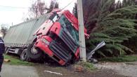 Date:04 /11 / 2015 | 08:22 Commune: LD LeChambon |BAYET Type de Sinistre: Accident de poids lourd A 08h22, le CTA reçoit une demande de secourspour un accident de la […]
