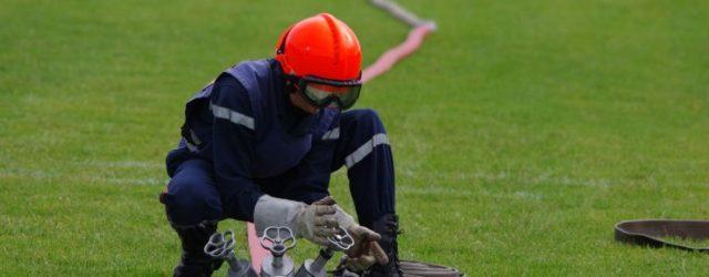 BREVET DE JSP 2016 Vous pouvez accéder aux résultats des épreuves du Brevet National de Jeunes Sapeurs-Pompiers : Résultats brevet JSP 2016    Félicitations à tous nos jeunes, […]