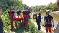 Date : 09/07/2016 – 10:24 Lieu : Charmeil Type de Sinistre : Crash d'avion   Le samedi 9 juillet à 10h24, le CTA03 reçoit un appel pour un crash […]