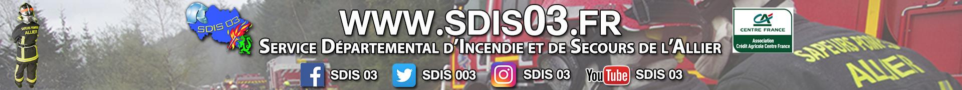 SDIS 03