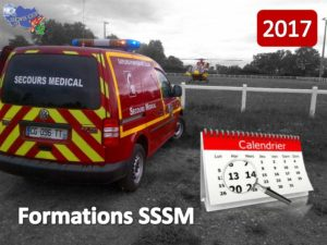 Calendrier Formation SSSM 2017_Page_01