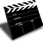 film-145099_960_720