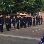 passation de commandement Varennes (5)