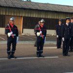 passation de commandement Varennes (6)