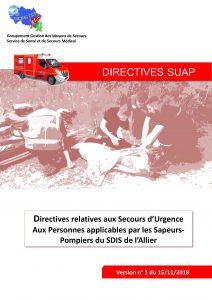A - Avant Propos Directives SUAP SDIS 03_Page_1