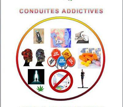 Hygiène et Sécurité : Les conduites addictives