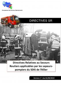 Directives SR SDIS 03 V 01 09 19_Page_001