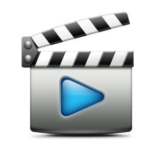 videos-seo-abondance